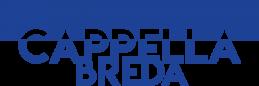 Cappella Breda